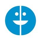 SOMA Messenger icon