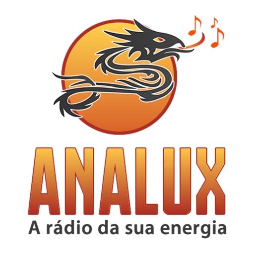 Analux Webradio