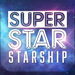 SuperStar STARSHIP Hack Online Generator