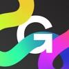 Generate: 生成:アートフィルタを使用したビデオ写真