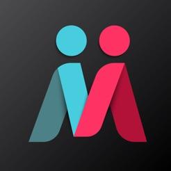 Biserica isus salvatorul chisinau online dating