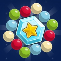 Bubble Cloud: Spinning Bubbles free Spin hack