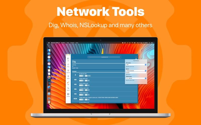 Network Kit