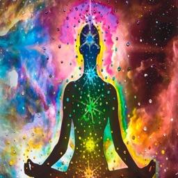 Zen Path : Sleep Meditation