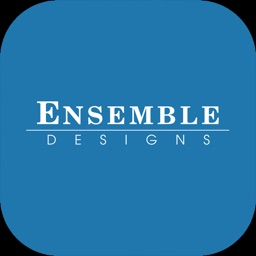 Ensemble Designs Partner