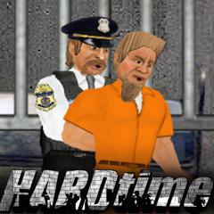 Hard Time HD