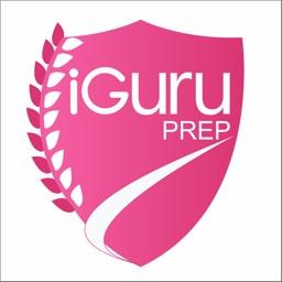 iGuru Prep