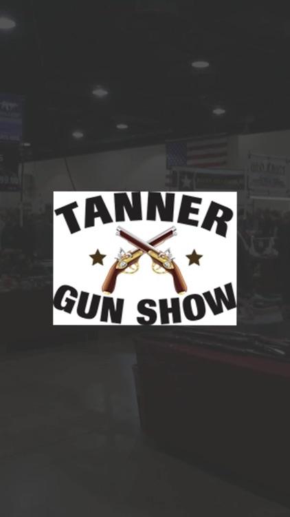 Tanner Gun Show