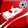 Rocket Soccer Derby - iPhoneアプリ