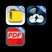 Comcsoft Most Popular Apps Bundle