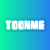 From Scratch - ToonMe - Toonify Yourself アートワーク