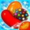 App Icon for Candy Crush Saga App in New Zealand IOS App Store