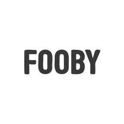 FOOBY: Recipes & More