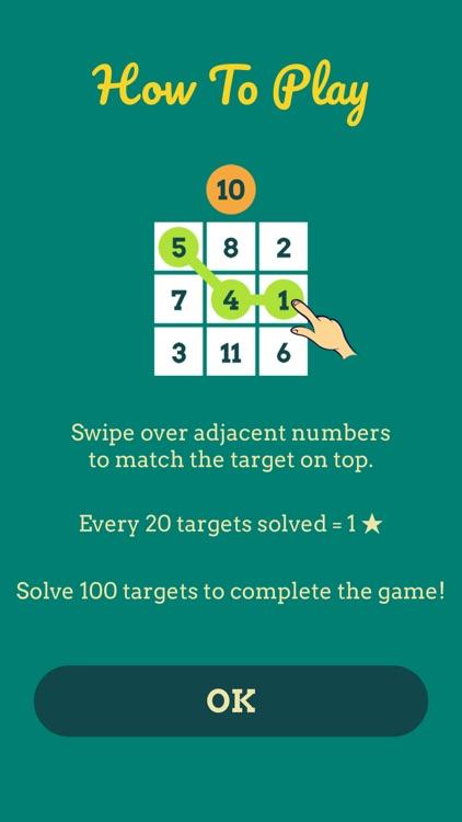 Brain Games : Words & Numbers screenshot-8