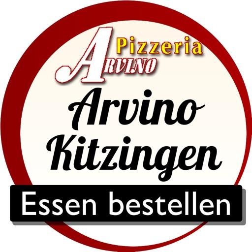 Pizzeria Arvino Kitzingen