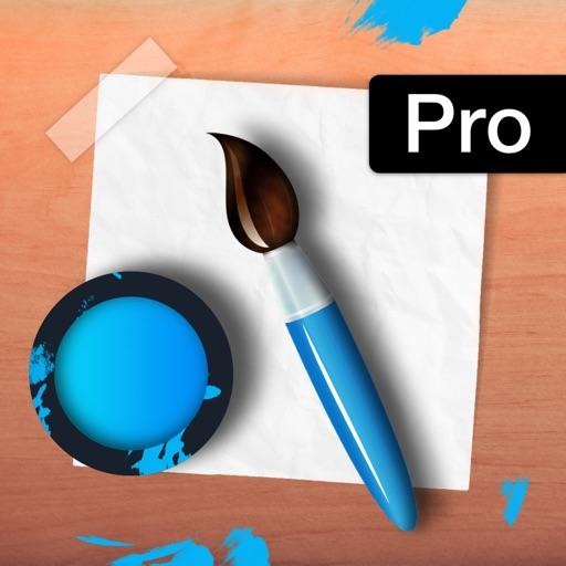 iArtbook Pro