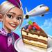 Airplane Chefs Hack Online Generator