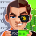 Idle Mafia Hack Online Generator
