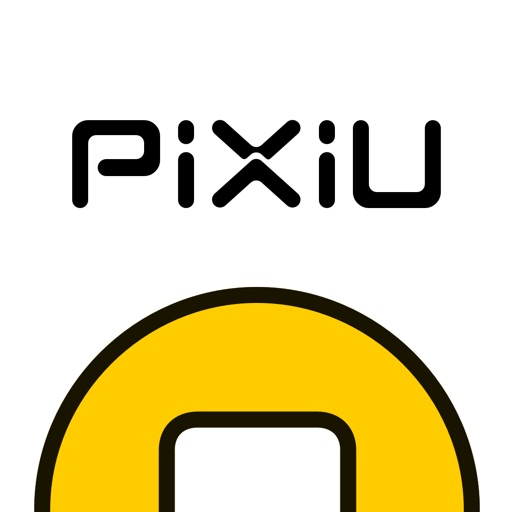 Pixiu记账