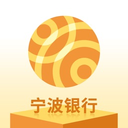 汇通生活-宁波银行信用卡