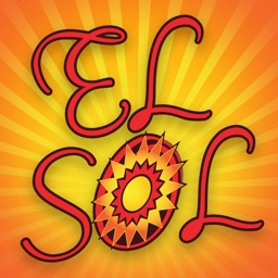 El Sol Mexican Restaurant - PA