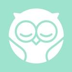 New Owlet