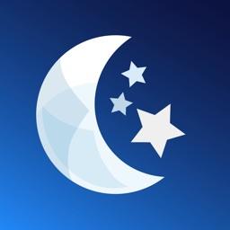 MoonWorx Lunar Calendar