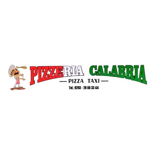 Pizzeria Calabria Duisburg