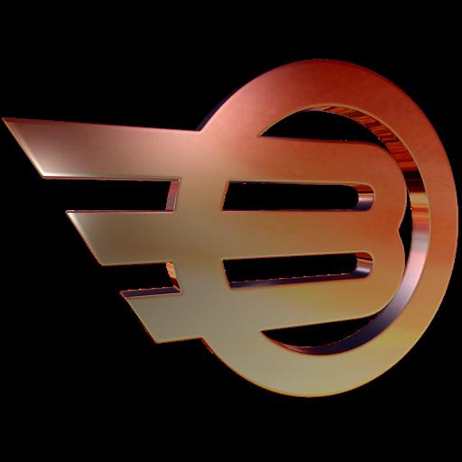 Eneo3D for Final Cut Pro X