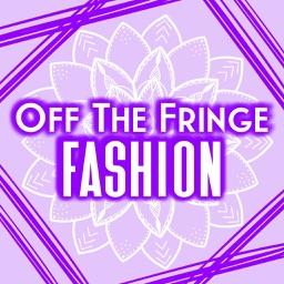 Off The Fringe Fashion