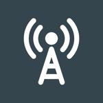Radio Tuner - Live FM Stations - Revenue & Download