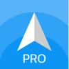 SmartDriver Pro Blitzer Warner