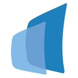 Onsight B2B Sales App
