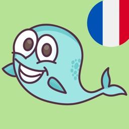 Wordy French Phrasebook