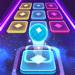 Color Hop 3D - Music Ball Game Hack Online Generator