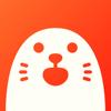 HOLLA: Video Chat Aleatorio