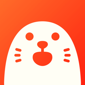 HOLLA: live video chat&dating ios app