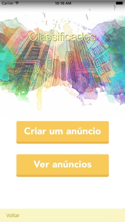 App da Cidade (Vespasiano) screenshot-4
