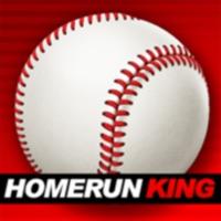 Homerun King™ - Pro Baseball Hack Resources Generator online