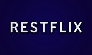 Restflix: Find Your Rest