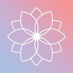 Mindfulness Meditation Mobile