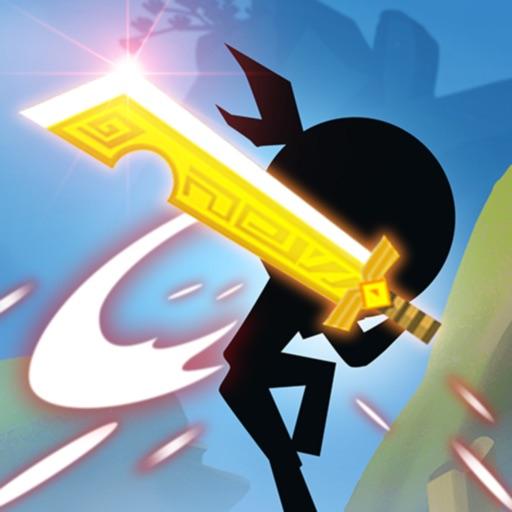 Combat of Hero icon