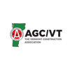 Associated General Contractors of Vermont - AGC of Vermont  artwork