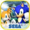 Sonic The Hedgehog 4™ Ep. II (AppStore Link)