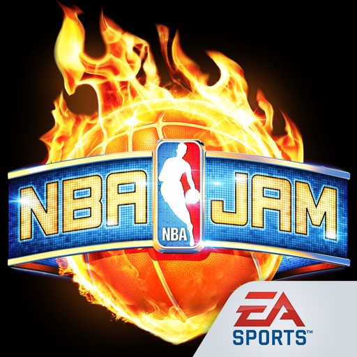 NBA JAM by EA SPORTS™ Review