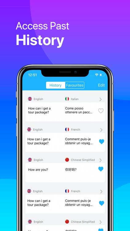 Translator + screenshot-3