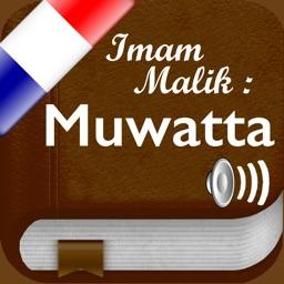 Al-Muwatta Audio en Français