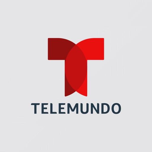 Telemundo–Capítulos Completos