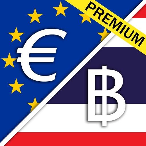 Euro to Baht Premium download