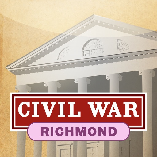 Download Richmond Battle App free for iPhone, iPod and iPad